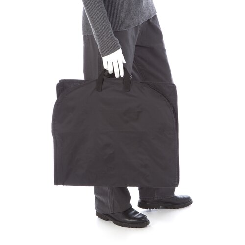 "Preferred Nation Quick Trip 40"" Garment Bag"