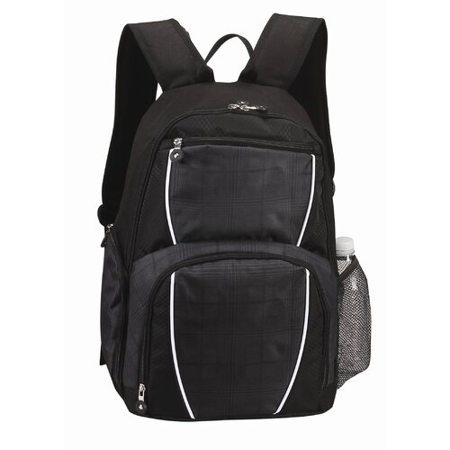 Preferred Nation Matrix Laptop Backpack
