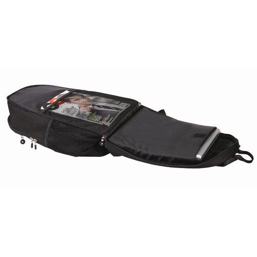 Preferred Nation Matrix Laptop Backpack