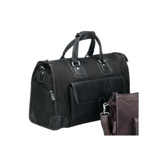"Preferred Nation Bellino 20"" The Commuter Travel Duffel"