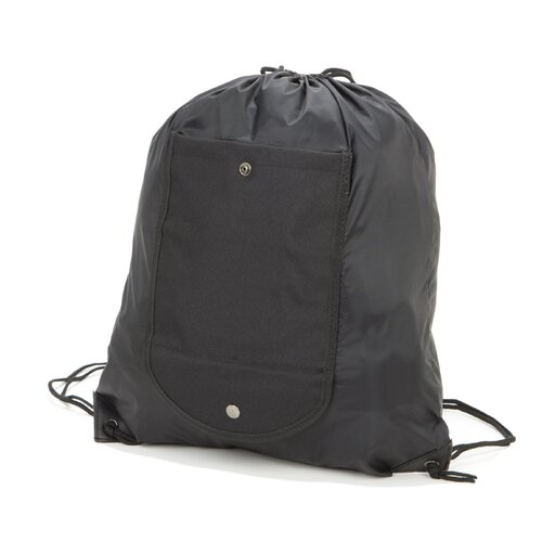 Preferred Nation Wallet Backpack