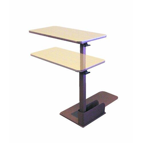 Left Hand Ez Table