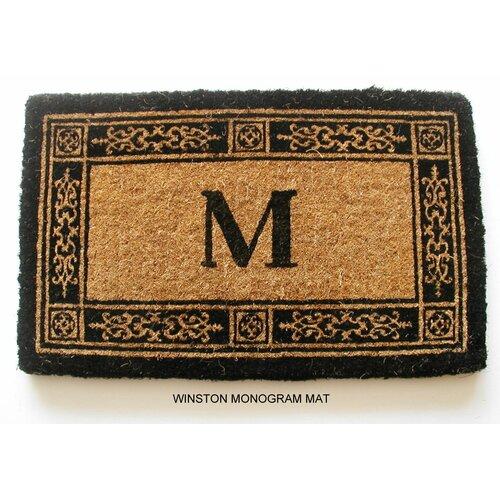 Imperial Winston Mat
