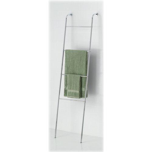 Taymor Industries Inc. Wall Mounted Towel Rack