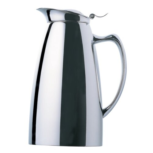 1.3 Cup Coffee Carafe