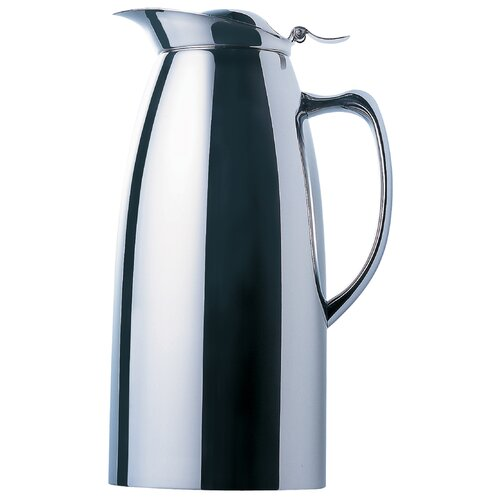 5 Cup Coffee Carafe