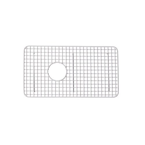 Rohl Wire Sink Grid for Rc3018 Kitchen Sink