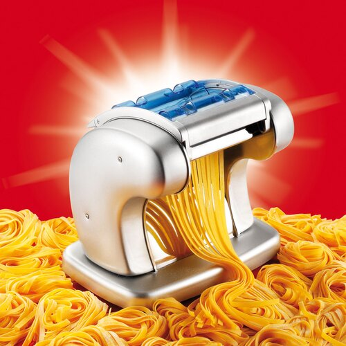CucinaPro Imperia Series Electric Pasta Maker
