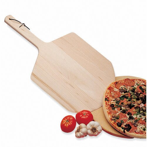 CucinaPro Culinary Tools Pizza Maker