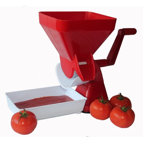 CucinaPro Culinary Tools Tomato Strainer