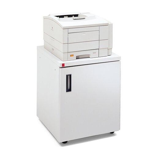 Bretford Manufacturing Inc Printer Cabinet