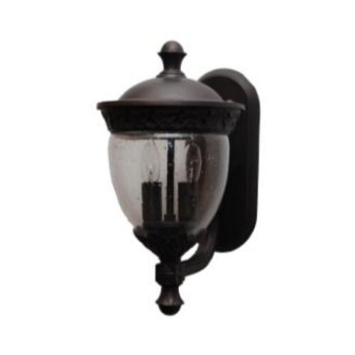 Melissa Lighting Tuscany TC4200 Series Wall Lantern