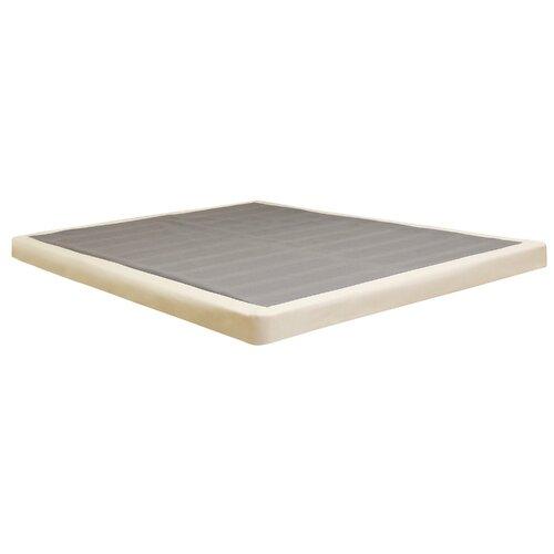 Thin Mattresses For Platform Beds