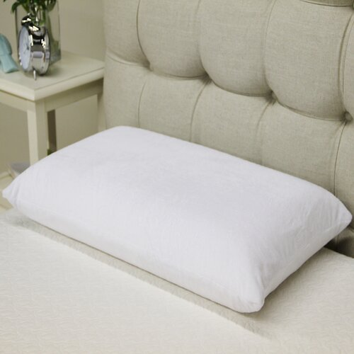 Classic Brands Conforma Memory Foam Queen Pillow