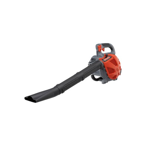 Tanaka Commercial Handheld 25cc Gas Blower