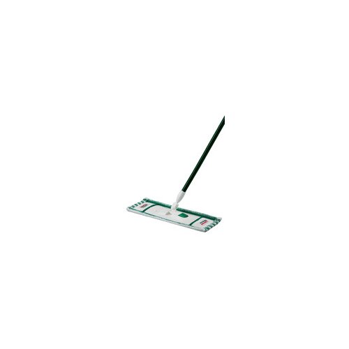 Libman All Purpose Floor Dust Mop