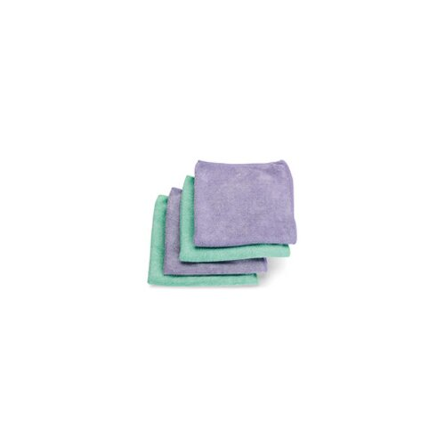 Libman Microfiber Cleaning Cloth