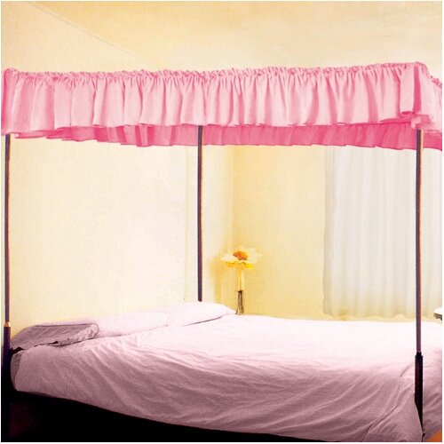 Hallmart Collectibles Royal Canopy
