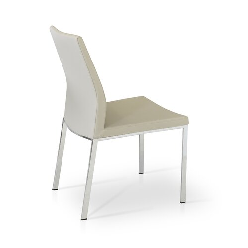 sohoConcept Pasha Side Chair