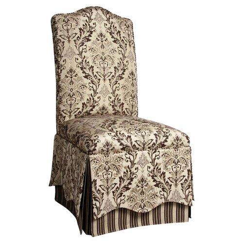 Broderick Parson Chair