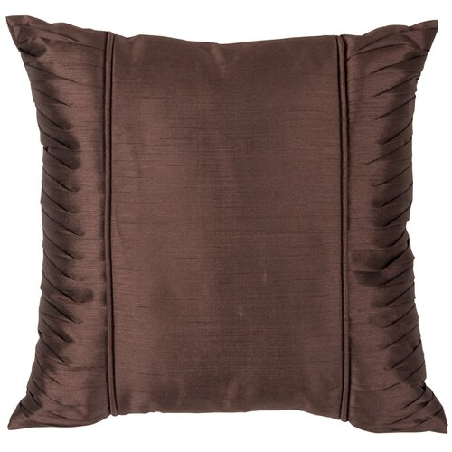 St. Lucia Synthetic Pillow