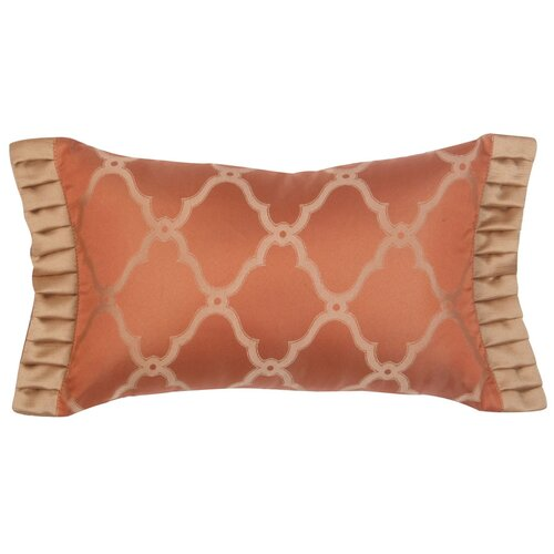 Jennifer Taylor Alamosa Synthetic Decorative Pillow