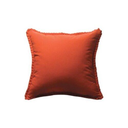 Ikat Decorative Pillow II