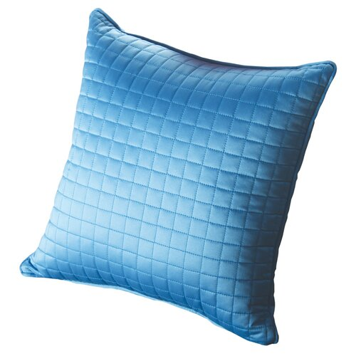 Decorative Pillow with Self Cord II
