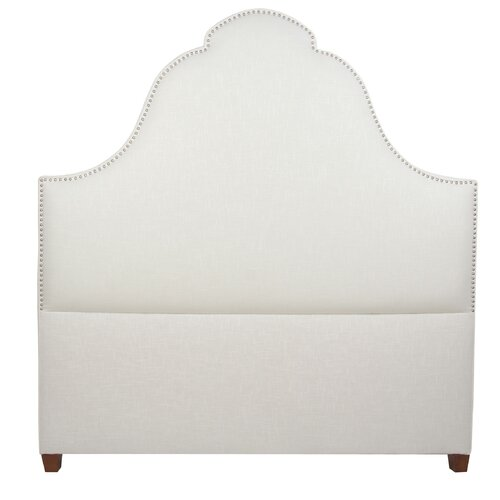 Cashmir Upholstered Headboard