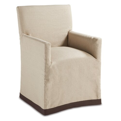 Marcel Arm Chair