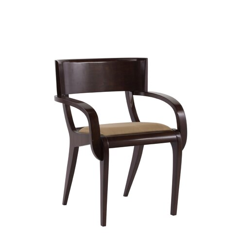 Brownstone Furniture Luna Arm Chair