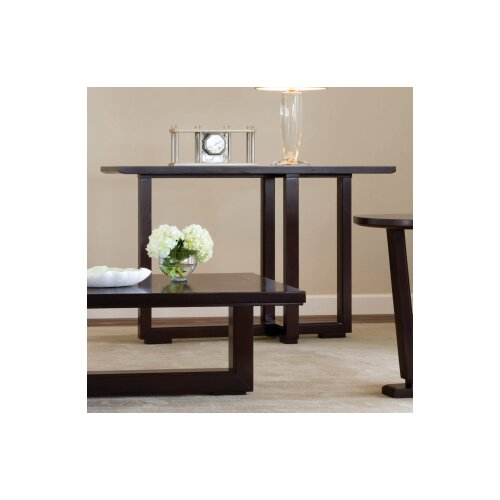 Brownstone Furniture Bancroft Console Table