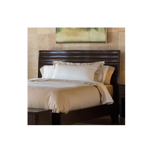 Brownstone Furniture Townsend Panel Headboard