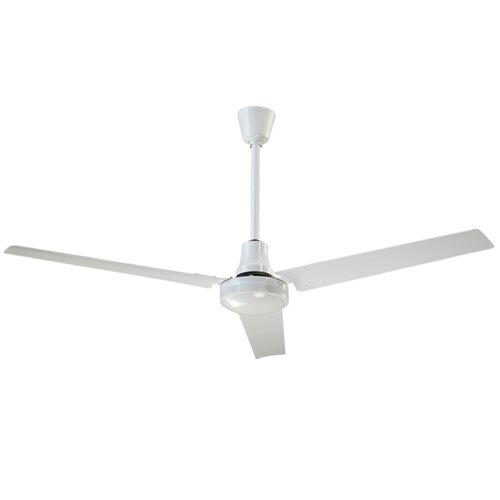 HPWP Series High Performance Ceiling Fan