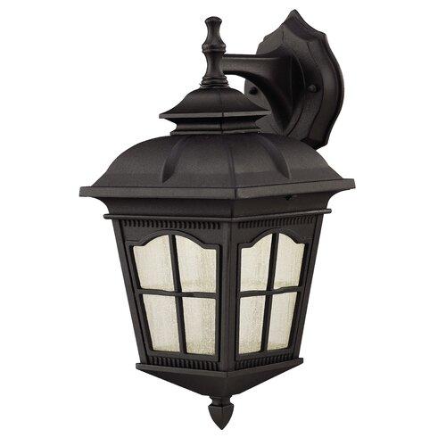 Canarm Jefferson 3 Light Outdoor Downlight