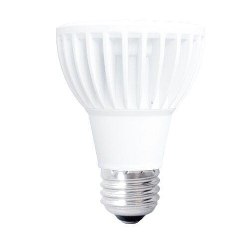 7W (3000K) LED Light Bulb