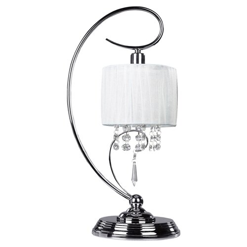 Canarm Michele Table Lamp