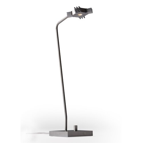 "Cerno Sero 16.5"" H Table Lamp"