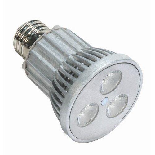 Satco 7W LED Light Bulb