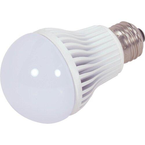 Satco 5.8W 120-Volts Incandescent Light Bulb