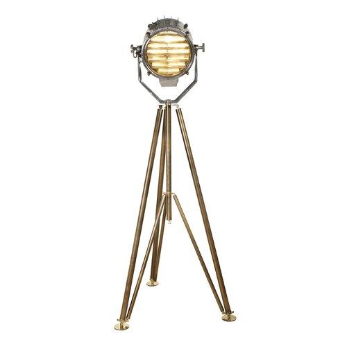 Design Toscano Heads Above Giraffe Floor Lamp Amp Reviews