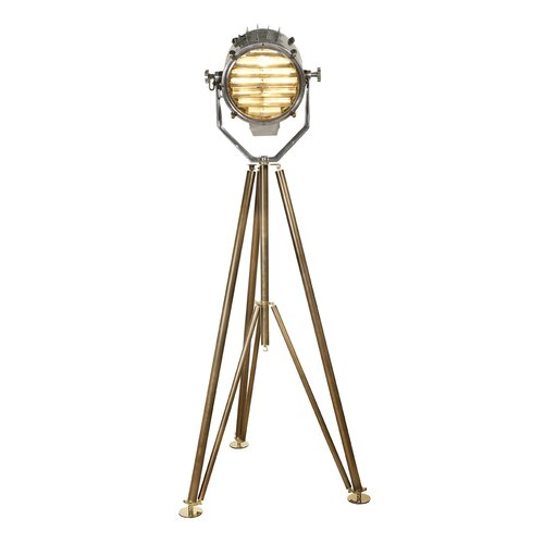 Authentic Models Marconi Floor Lamp