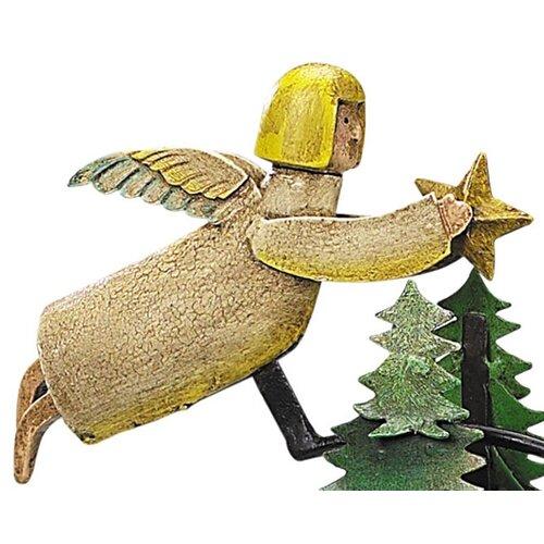 Authentic Models Angel Balance Toy Figurine