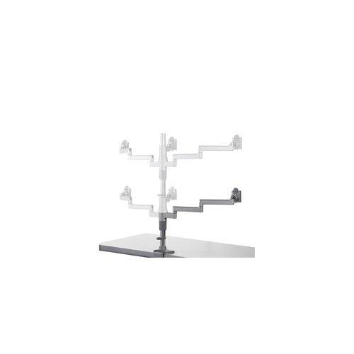 Humanscale Dual M/Flex Monitor Arm