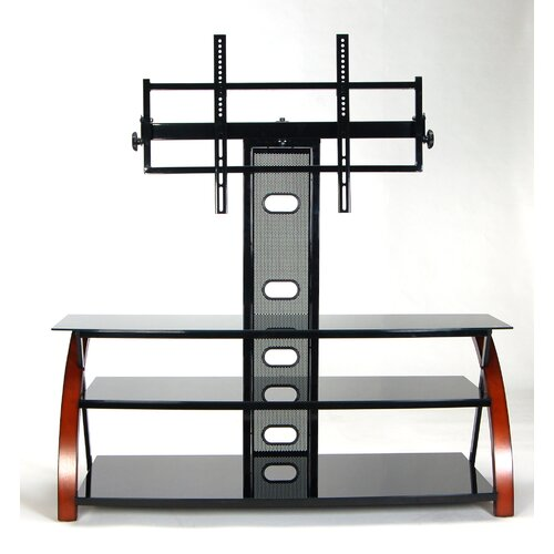 "Avista USA Innovate Titans 50"" TV Stand"