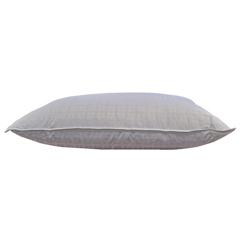 Captivate Synthetic Down Pillow