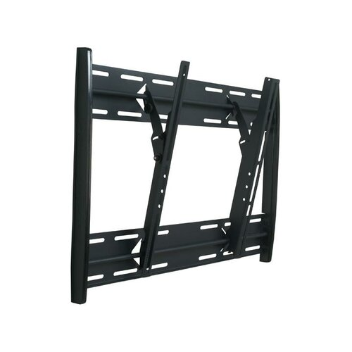 "Premier Mounts Flat Panel Fixed/Tilt Universal Wall Mount for 55"" - 63"" Flat Panel Screens"