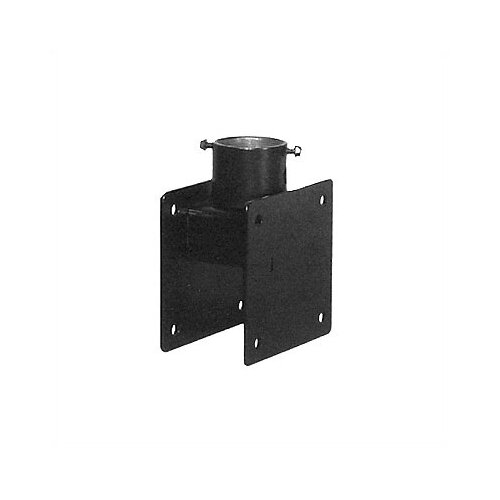 Premier Mounts Dual-Display Swivel Adapter