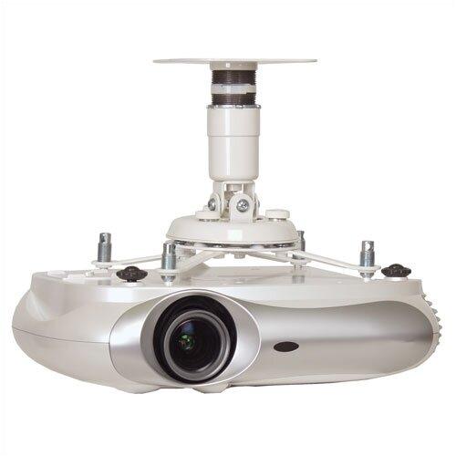 Premier Mounts PBC Universal Projector Mount