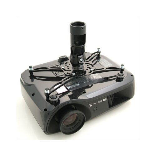 Premier Mounts Polaris Universal Projector Mount